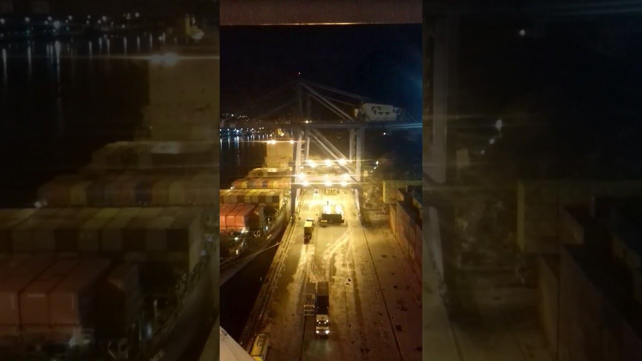 E-Porto Login