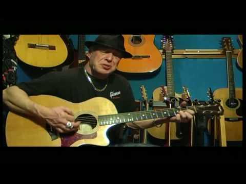 Music room blues 42 Jersey Girl