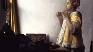 【ベルリン国立美術館展】音声ガイド・サンプル