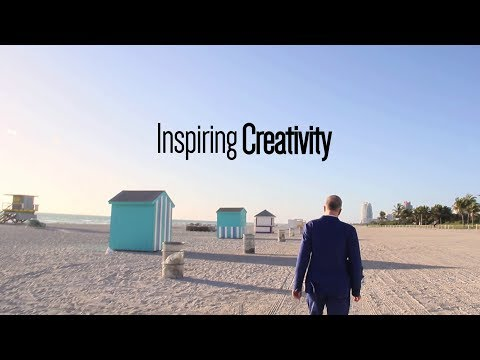 illy Presents Inspiring Creativity by Liberatum [complete film]
