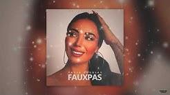 Paula Douglas - Fauxpas ( Official Audio )