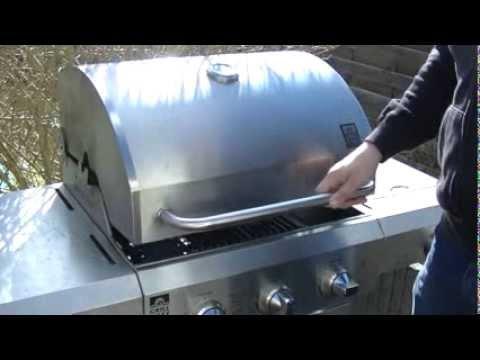 Pulled Pork Gasgrill Klaus Grillt : Schweinebauch spiesse asia style grillen klaus grillt