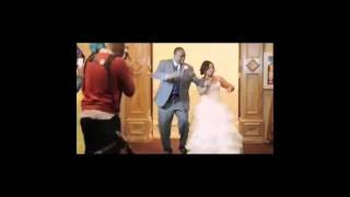 Sidiki Diabate - le jour de mon mariage video ♡♡