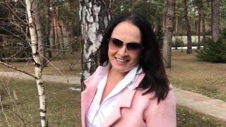 София Ротару восхитила фанатов помолодевшим видом