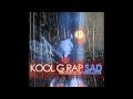 watch he video of Kool G Rap - Sad (prod Supa Dave) / September 2010