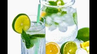नींबू पानी पीने से फायदे. benefits of drinking lemon water in hindi. weight loss lemon water, honey.