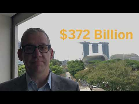 PAT Fact: Singapore
