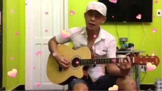 Châu Gia Kiệt đánh đàn hát live cực hay