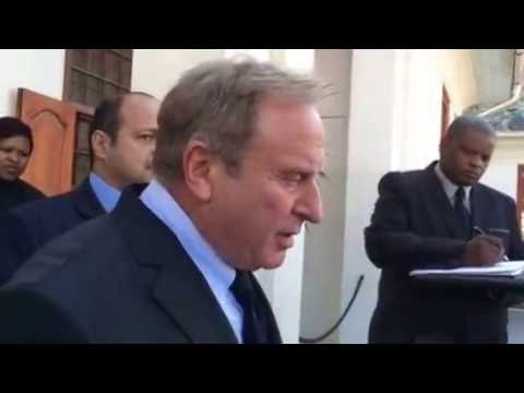 Video Jason Rohde's Attorney Adresses The Media Youtube