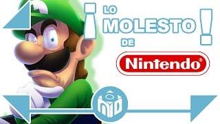 NEW Nintendo 2DS XL y el MALTRATO de Nintendo a sus FANS | N Deluxe