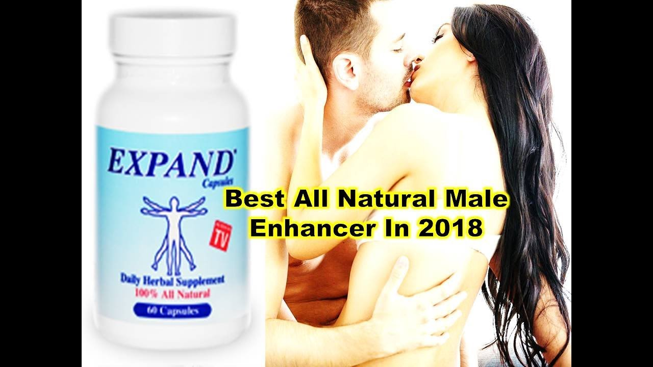 Best supplements for male libido
