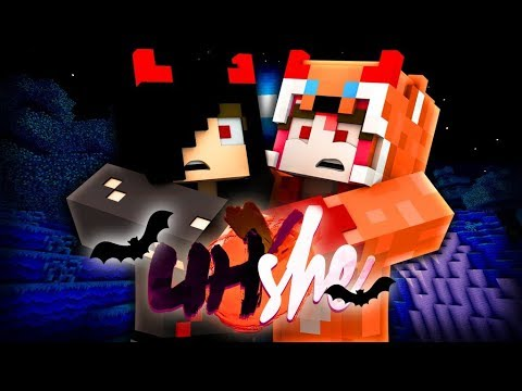 LET'S GET SPOOKY! // BooHShe S8 // EP1