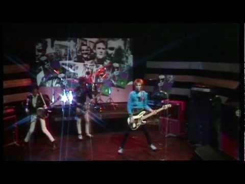 Viva Joe Strummer - The Clash and Beyond