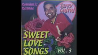 Album: Sweet Love Songs Vol. 3.