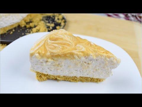 cheesecake-au-caramel-café-caprice