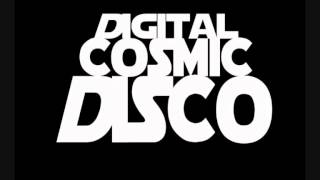 DIGITAL COSMIC DISCO Dga can suck this (holduprmxcontest) Free dl