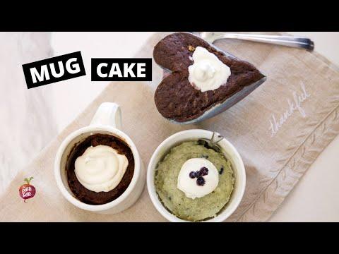 mug-cake-🍫-gâteau-rapide-et-facile-dans-une-tasse-la-petite-bette