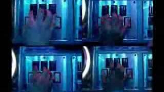 IIDX 17 SIRIUS one-handed player comparison