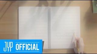 [TEASER] 15& (박지민 백예린) Teaser 1