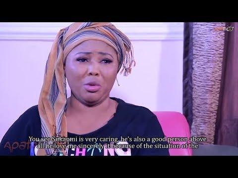 Motirayo Latest Yoruba Movie 2018 Drama Starring Femi Adebayo | Wunmi Ajiboye thumbnail