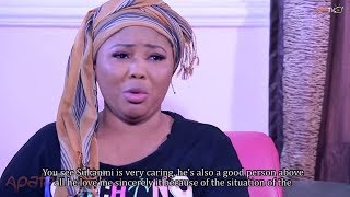 Motirayo Latest Yoruba Movie 2018 Drama Starring Femi Adebayo | Wunmi Ajiboye