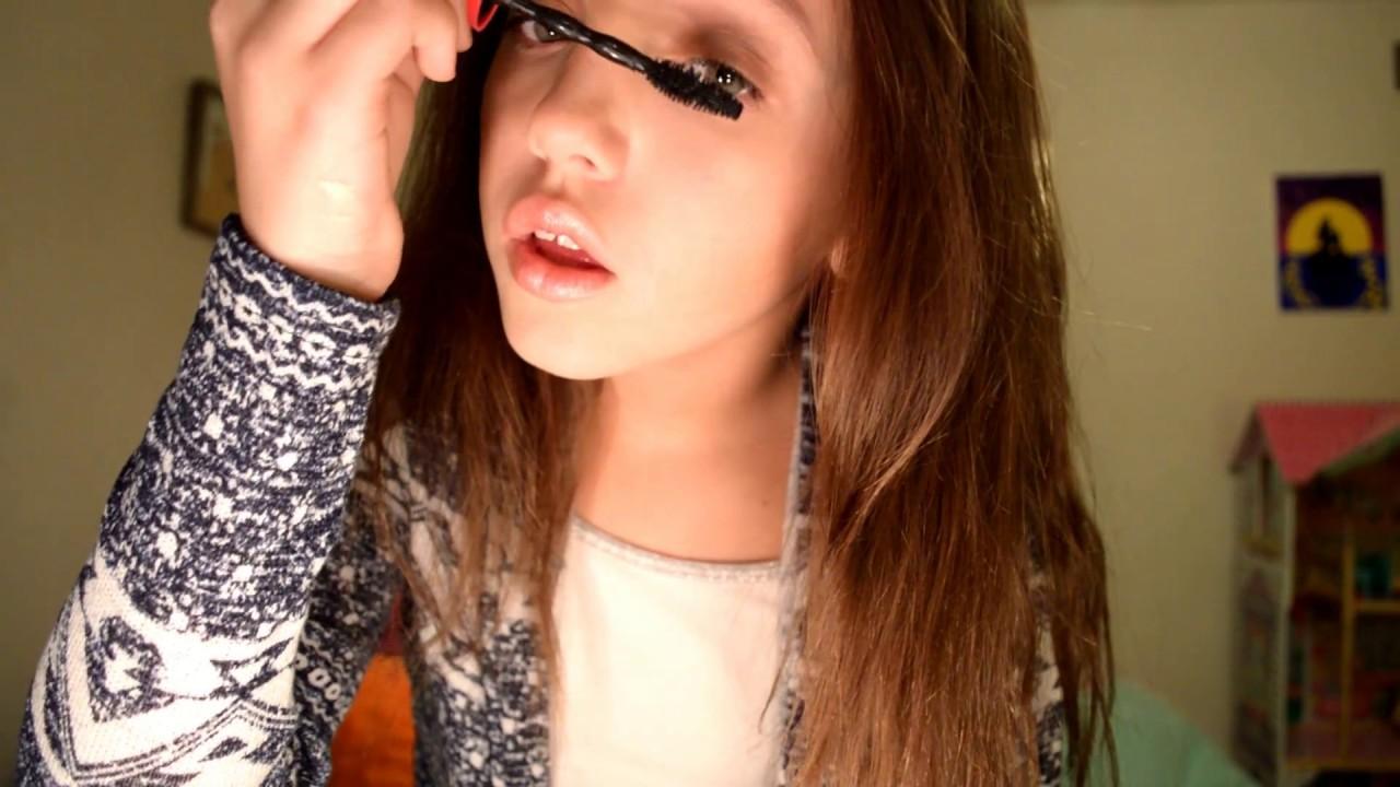 Sissy Giggles Lilyana S Makeup Tutorial 1 31 17