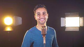 مصطفى ابورواش - أغنية حضن أمى | عيد الأم 2019  - Mostafa Abo Rawash
