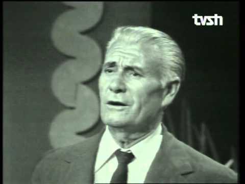 Kori LIRA - Dua me shume Shqiperine