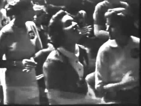 Dion & The Belmonts-A teenager in love