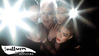 GENE KASIDIT - แค่อยากจะขอ.....xoxo [Official Music Video]