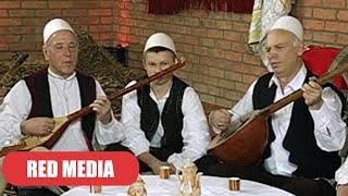 Hashim Shala dhe Bejtullah Bajrami - Hajredin Pasha -Rrënjët Tona 6