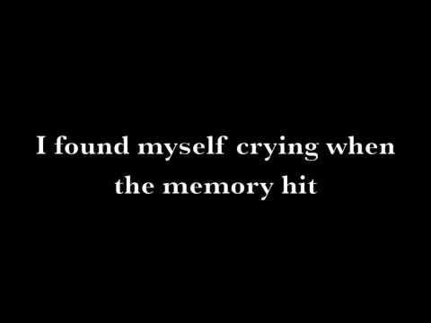 Through My Prayers (lyrics)- The Avett Brothers