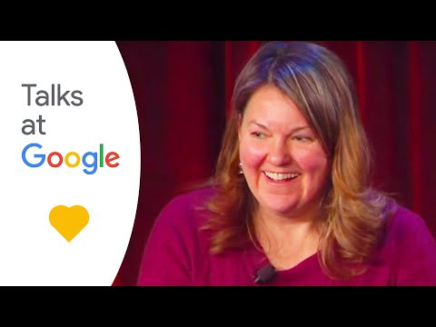 """Ginger Strand: """"The Brothers Vonnegut: Science and Fiction in the House of Magic"""" 
