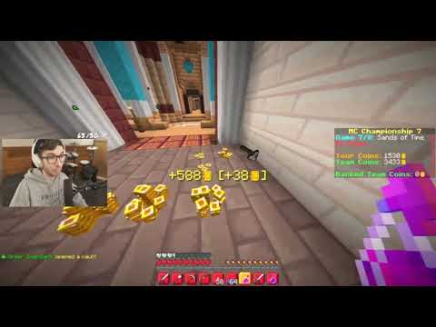 Download PeteZahHutt's INSANE run in Sands Of Time!!!!! w/The_Eret,fWhip,HBomb