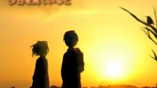 作詞・作曲:Little/Rabbit (佐倉 凛) PV制作:木花咲耶@PVS 記念す...