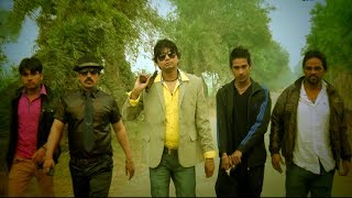 Haryanvi Song - Kaad kalja lyunga - Official Full HD Song - Haryanvi New Song 2014