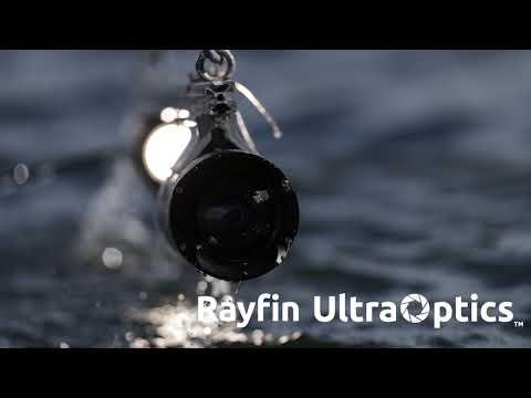 Introducing the Rayfin UltraOptics