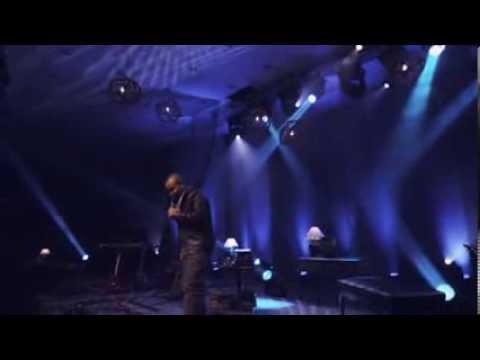 Uma Oração - Thiago Grulha DVD
