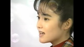 School Days (Short version) / Mia Masuda 1991 ♥Miamia♥ -School Days...