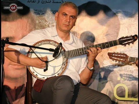 Sidali Hadji ( استخبار )