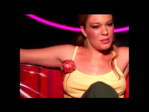 LeAnn Rimes - We Can (Official Music Video)