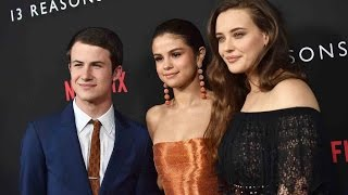 Hannah Will RETURN for '13 Reasons Why' Season 2…But HOW?