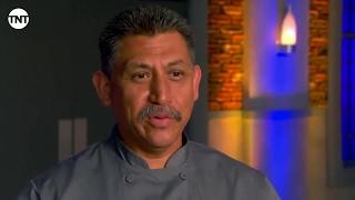 California Pizza Kitchen - Customers | On The Menu | Tnt