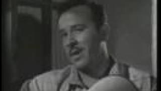 Pedro Infante - Corazón, Corazón
