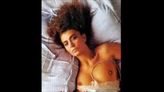 Uomini  senza amore Loredana Bertè 1993 Ufficialmente Dispersi