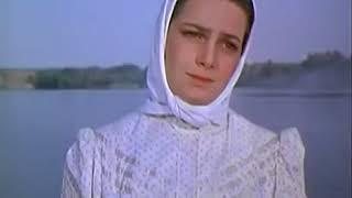 Tihi Don 3 deo. (1957) - Ruski film sa prevodom