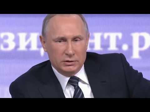 КАКАЯ БУДЕТ ПЕНСИЯ В КАЗАХСТАНЕ С 1 ЯНВАРЯ  ГОДА 2017