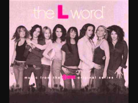 Betty - The L Word Theme Song (HQ).wmv