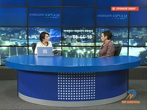 Шпаргалка: Правовое обеспечение профессиональной