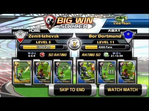 1 Vkfl Championship Zenit Izhevsk Bor Dortmund Youtube